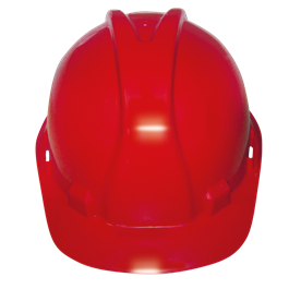 hard-hat--red-