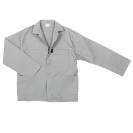 barron-budget-poly-cotton-conti-suit--grey-