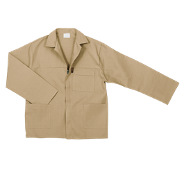 barron-budget-poly-cotton-conti-suit--khaki-