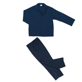 barron-budget-100-cotton-conti-suit--navy