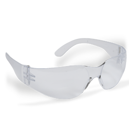 safety-sport-specs--clear-