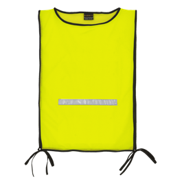 basic-safety-bib--yellow-