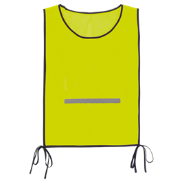 mesh-bib--yellow-