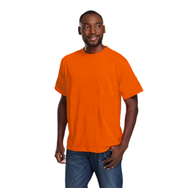 poly-cotton-safety-t-shirt-
